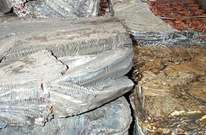 copp-aluminium-rads